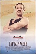 TV program: Kapitán Webb (Captain Webb)
