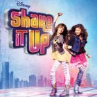 TV program: Na parket! (Shake It Up!)