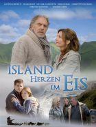 TV program: Léto na Islandu: Osudové shledání (Island - Herzen im Eis)