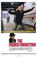 TV program: Francouzská spojka (The French Connection)