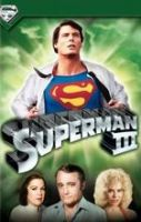 TV program: Superman III