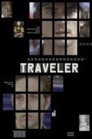 TV program: Traveler