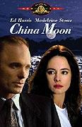 TV program: Čínský měsíc (China Moon)