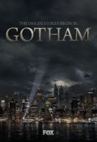 TV program: Gotham
