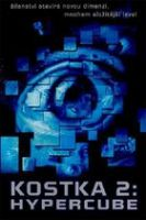TV program: Kostka 2: Hypercube (Hypercube: Cube 2)