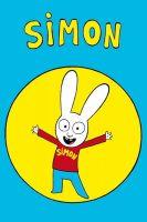 TV program: Simon