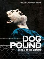 TV program: Psí díra (Dog Pound)