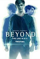 TV program: Z onoho světa (Beyond)
