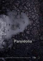 Pareidolie (Pareidolia)