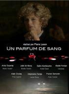 Vůně vraždy (Un parfum de sang)