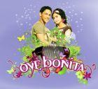 TV program: Píseň lásky (Oye Bonita)