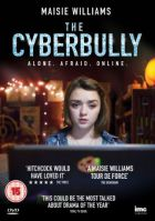 TV program: Teror na síti (Cyberbully)