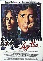 TV program: Agáta (Agatha)