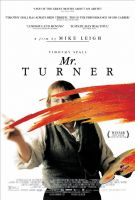 TV program: Mr. Turner