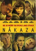 TV program: Nákaza (Contagion)