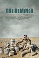 TV program: Hledač min (The Deminer)