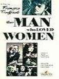 TV program: Muž, který miloval ženy (Homme qui aimait les femmes, Ľ)