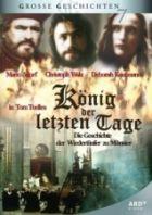 TV program: Král posledních dní (König der letzten Tage)