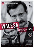 TV program: Walesa: Člověk naděje (Wałęsa. Człowiek z nadziei)