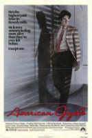 TV program: Americký gigolo (American Gigolo)