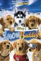 TV program: Sněžní přátelé / Baďata na sněhu (Snow Buddies)