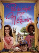 TV program: Případ čarodějnice, která nebyla (Pas de répit pour Mélanie)