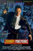 TV program: Johnny Mnemonic