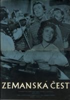 TV program: Zemanská čest (Zemianska česť)