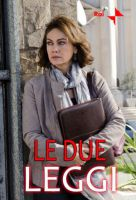 TV program: Le due leggi