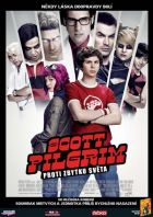 TV program: Scott Pilgrim proti zbytku světa (Scott Pilgrim vs. the World)