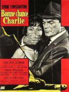 TV program: Hodně štěstí, Charlie (Bonne chance, Charlie)