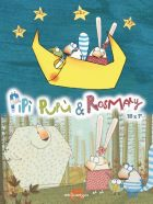 TV program: Pipi, Pupu a Rosemary (Pipì, Pupù e Rosmarina)