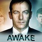 TV program: Procitnutí (Awake)