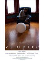 TV program: Upír (Vampire)