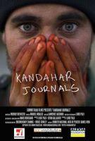 Deníky z Kandaháru