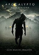 TV program: Apocalypto