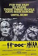 TV program: Doc