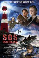 TV program: SOS - léto v ohrožení (S.O.S Svartskjær)