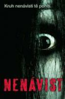 Nenávist (The Grudge)