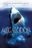 TV program: Megalodon
