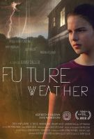 TV program: Jak bude? (Future Weather)