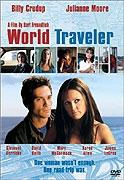 TV program: Světoběžník (World Traveler)
