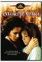 TV program: Rozdělený svět (A World Apart)