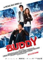 TV program: Buddy