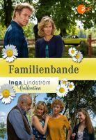 TV program: Inga Lindström: Rodinná pouta (Inga Lindström - Familienbande)