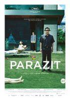 Parazit (Gisaengchung)