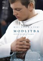 Modlitba (La prière)
