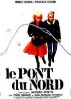 TV program: Severní most (Le Pont du Nord)