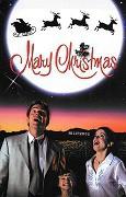 TV program: Vánoční překvapení (Mary Christmas)