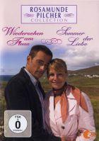 TV program: Setkání u řeky (Rosamunde Pilcher - Wiedersehen am Fluss)